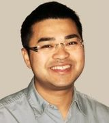Tommy Ho, Real Estate Agent in Berkeley, CA