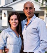 Yana and Alex…, Real Estate Pro in Woodland Hills, CA