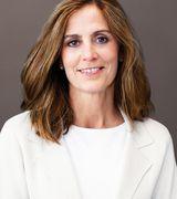 Megan Whalen, Real Estate Pro in Los Angeles, CA