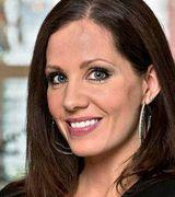 Theresa Kuyl, Real Estate Agent in Shrewsbury, NJ