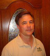 David Krecker, Real Estate Pro in Whittier, CA