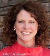 Valerie Rydl…, Real Estate Pro in Eden Prairie, MN