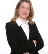 Jill Markham, Agent in Englewood, CO