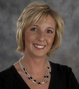Leslie Turner, Agent in Madison, AL