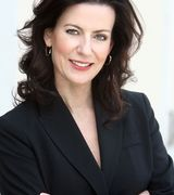 Sharalee Flesche, Agent in Los Angeles, CA