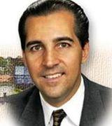 Paul Lamastra, Real Estate Pro in Scotch Plains, NJ