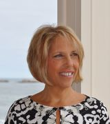 Margie McShane, Agent in Scituate, MA