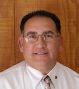 Robert Zazueta, Agent in Sierra Vista, AZ