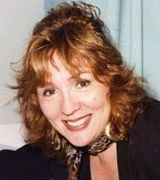 Mary Mendels…, Real Estate Pro in Smithtown, NY
