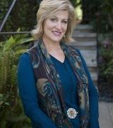 Karen Hickman*Local Expert, Real Estate Agent in La Jolla, CA