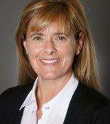 claudia montalban, Agent in Los Altos, CA