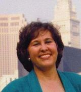 Diana Ford,…, Real Estate Pro in Chagrin Falls, OH