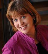Diana Dunston, Real Estate Pro in Colorado Springs, CO