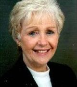 Betty Jackson, Agent in Westlake, OH
