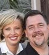Michael & Cheron Lange, Agent in Chandler, AZ