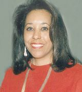 Denise Champ…, Real Estate Pro in Washington, DC