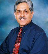Raul Guillen, Agent in Burbank, CA
