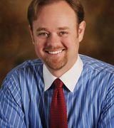 Rich Van Sistine, Agent in Appleton, WI