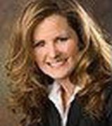 Tamera Tessmann, Agent in Visalia, CA
