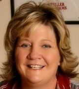Mary Roberts, Real Estate Pro in Lake Havasu City, AZ