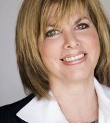 Robyn Raskind, Agent in Ranch Santa Fe, CA