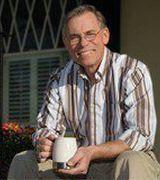 Fred Pollard, Real Estate Agent in Winchester, VA