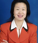 Yuntao Lisa Gao, Agent in Los Angeles, CA