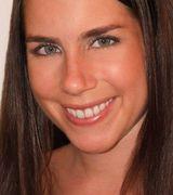 Kristy Hochberg, Agent in Fort Lauderdale, FL
