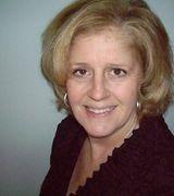Cheryl Marsh, Real Estate Agent in Boston, MA
