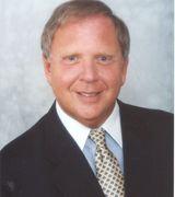 Howard Winston, Agent in Bethany Beach, DE