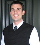 Bill O'Leary, Real Estate Pro in San Mateo, CA