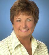 Barbara Melone, Agent in Bethany Beach, DE