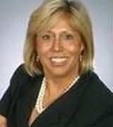 Robyn White, Agent in Salisbury, MD