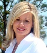 Ashley Brosnahan, Real Estate Agent in Bethany Beach, DE