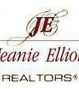 Jeanie Ellio…, Real Estate Pro in Frisco, TX
