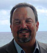 John Meeker,…, Real Estate Pro in Jackson, NJ