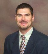 Bill Whalen, Real Estate Agent in Naples, FL