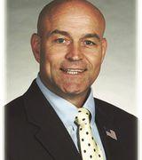 Steve Rowe, Real Estate Pro in Mt Pleasant, SC