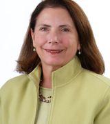 Marjorie Orn…, Real Estate Pro in Dallas, TX