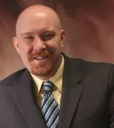 Ben Craver, Real Estate Pro in Fort Wayne, IN