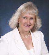 Kathy Scruton, Real Estate Pro in Pismo Beach, CA