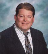 Pat Locker, Real Estate Pro in Ferndale, WA