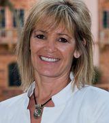 Sandee Teresa, Real Estate Pro in Sarasota, FL