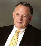 Juan Diaz, Agent in Orlando, FL