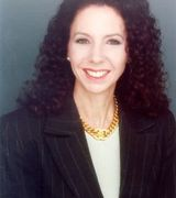 Madeleine Gutierrez, Agent in South Lake Tahoe, CA