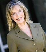 Jackie Herri…, Real Estate Pro in Roseville, CA