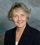Linda Heiser, Agent in Tacoma, WA
