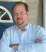 Mark VanBuskirk, Agent in Whitehall, PA