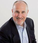 James Berson, Real Estate Pro in Pleasanton, CA