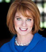 Terri Kerwin, Agent in Menlo Park, CA